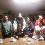 Iglesia Verde.Home Group.Balch Springs.photo[1]